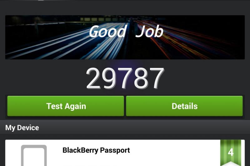 BlackBerry Passport - Benchmark-uri: BlackBerry-Passport-Benchmarkuri_007.jpg
