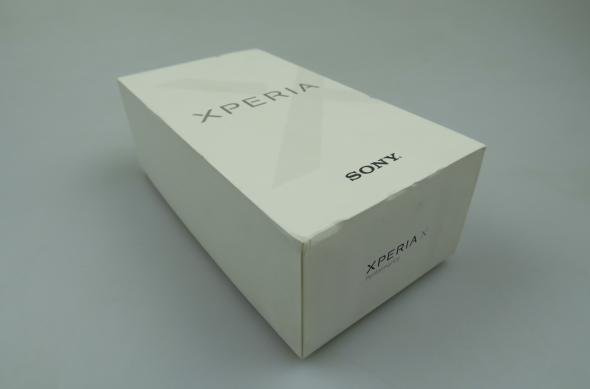 Sony Xperia X Performance - Unboxing: Sony-Xperia-X-Performance_119.JPG