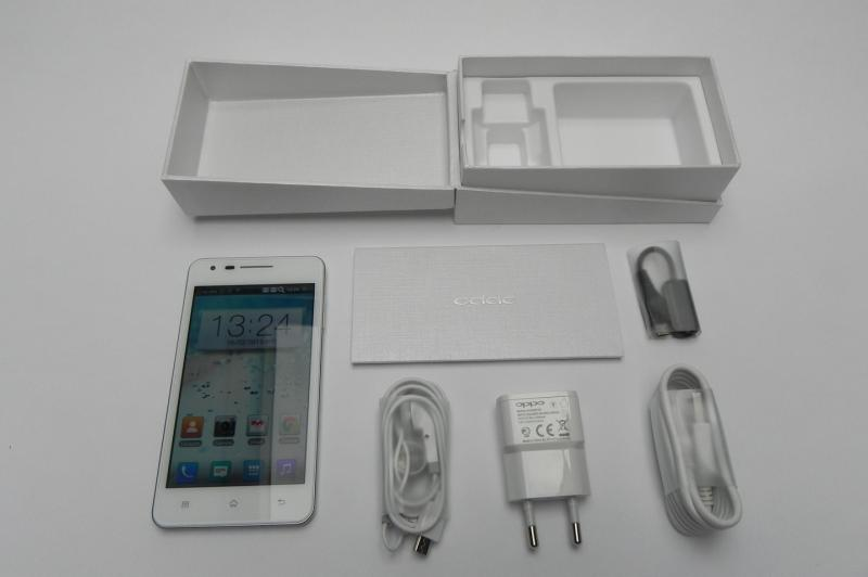 Oppo Find - Unboxing: Oppo-Find-Unboxing-Mobilissimo.ro_005.jpg